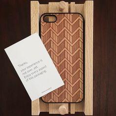 Wood'd Instagram Peaks #WOODD www.woodd.it
