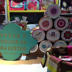 Bloom Kids Acessórios e Decoração com design www.varaldetalentos.blogspot.com