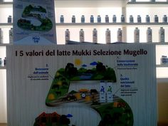 Mugello at Expo Milano 2015 #expo2015