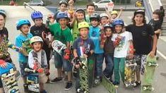 The Joker School – THE JOKER SHOP: THE JOKER SHOP – Lugano's Skate School Cast: THE JOKER SHOP Tags: skateboard, skate, skateboarding and…