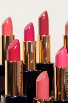Pure Color Envy Sculpting Lipstick | Estée Lauder