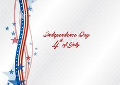 The Law Offices of #RobertWElton, Wishing all of a very Happy Independence Day & Happy #4thJuly.
