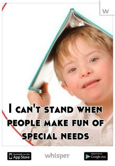 Special Olympics on Pinterest | Fundraising Ideas, Fundraising and ...