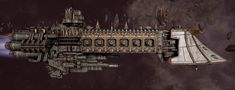 Here is the complete list of warships that are currently available in Battlefleet Gothic: Armada. Warhammer Art, Warhammer 40000, Battlefleet Gothic Armada, X Wing Miniatures, Space Engineers, Spaceship Design, Bfg, Battleship, Board Games