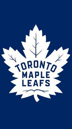 Toronto Maple Leafs 2016