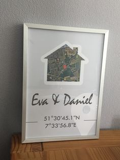 Einzug Geschenk Einweihung Moving In Gift Inauguration Moving In Gift Inauguration The Post Moving In Gift Inauguration Appeared First on Wedding Gift Ideas. Diy Gifts For Girlfriend, Moving Gifts, Diy Birthday, Cute Gifts, Event Planning, House Warming, Party Invitations, Wedding Gifts, Diy And Crafts