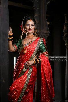300 Best Saree Images In 2020 Saree Fashion Saree Designs