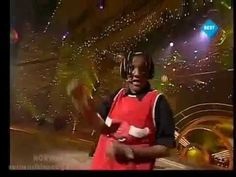 1999 - Norway - Stig van Eijk - Living My Life Without You (14th place)