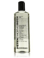 peter thomas roth glycolic acid face wash