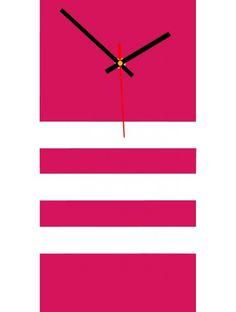 Elegante 3D Wanduhr NATZ, Farbe: rosa, weiß Artikel-Nr.:  X0023-RAL4003-RAL9010 Zustand:  Neuer Artikel  Verfügbarkeit:  Auf Lager  Die Zeit ist reif für eine Veränderung gekommen! Dekorieren Uhr beleben jedes Interieur, markieren Sie den Charme und Stil Ihres Raumes. Ihre Wärme in das Gehäuse mit der neuen Uhr. Wanduhr aus Plexiglas sind eine wunderbare Dekoration Ihres Interieurs. Clock, Wall, Craft, Home Decor, Pink, Glamour, Nice Watches, Wall Clocks, Stylish Watches