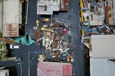 Hurricane Maria Live Updates: Structural Damage at Guajataca Dam Prompts Evacuations in Puerto Rico