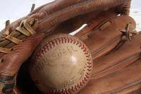 How to Build a Wooden Portable Pitching Mound Baseball Snacks, Espn Baseball, Baseball Memes, Marlins Baseball, Best Baseball Player, Baseball Scores, Baseball Tips, Chicago Cubs Baseball, Baseball Jerseys