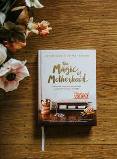 MagicofMotherhood.jpg