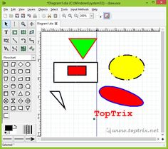 Open source drawing software for free assistive tech Sketch software for windows