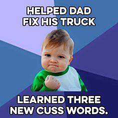 Happens - http://ift.tt/1HQJd81