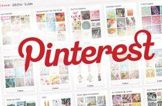 Pinterest_10-tips.jpg (615×403)
