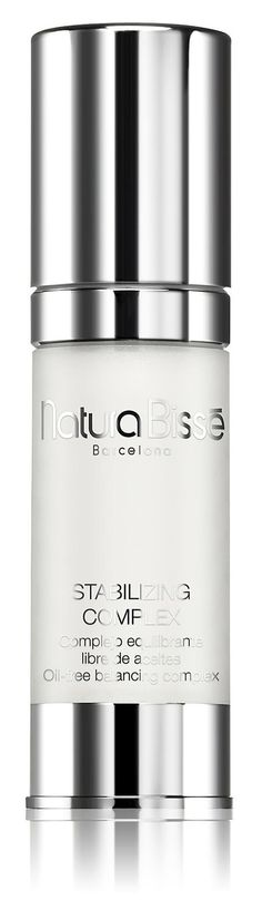 Natura Biss Stabilizing Complex for Oily & Acne Prone Skin $110.00