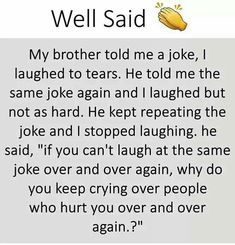 Sayings Sprüche Titel quotes funny quotes funny funny hilarious funny life quotes funny Quotes Deep Feelings, Mood Quotes, Positive Quotes, Motivational Quotes, Inspirational Quotes, Happy Quotes, Deep Life Quotes, Love Quotes For Friends, Catching Feelings Quotes