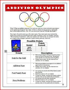 math worksheet : 1000 images about olympics on pinterest  winter olympics winter  : Math Olympics Worksheets