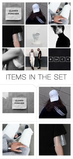 """""""i keep trying to find my way back to you"""" by constellation-s ❤ liked on Polyvore featuring art"""