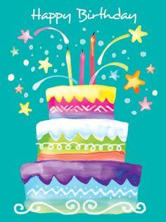 Liz Yee - Cake 2