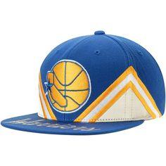 adidas Golden State Warriors Flex Fit Hat NBA Basketball Curve Bill Baseball Cap