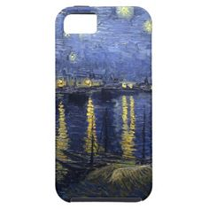 ==>>Big Save on          Van Gogh Starry Night Over The Rhone iPhone 5 Covers           Van Gogh Starry Night Over The Rhone iPhone 5 Covers you will get best price offer lowest prices or diccount couponeReview          Van Gogh Starry Night Over The Rhone iPhone 5 Covers today easy to Shop...Cleck See More >>> http://www.zazzle.com/van_gogh_starry_night_over_the_rhone_case-179560900461774779?rf=238627982471231924&zbar=1&tc=terrest