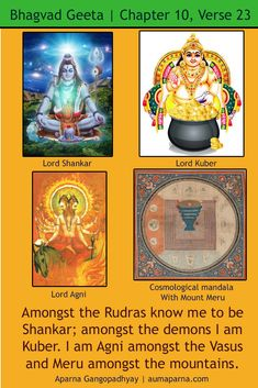 Krishna Hindu, Hindu Deities, Shiva, Hinduism History, Mahabharata Quotes, Spiritual Stories, Gita Quotes, Intresting Facts, Genius Quotes