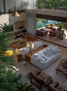 23 Comfy Attractive Living Room Design Reference for Your Attic Bedroom Decor, Living Room Designs, Living Room Decor, Living Rooms, Tiny Dining Rooms, Leather Living Room Furniture, Rustic Furniture, Antique Furniture, Rooms Furniture