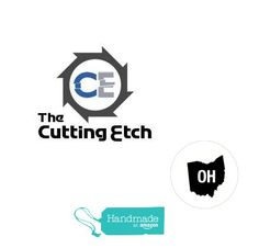 TheCuttingEtchLLC http://www.amazon.com/handmade/TheCuttingEtchLLC/ref=hnd_sw_r_pi_dp_aoQgwb0T15NT3 #handmadeatamazon