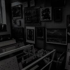 Spider Fawn Library c___l___o Gray Aesthetic, Night Aesthetic, Black And White Aesthetic, Aesthetic Backgrounds, Aesthetic Wallpapers, Imagenes Dark, Rafael Miller, Dark Feeds, Dark Paradise