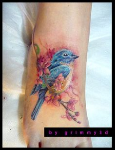 Google Image Result for http://www.deviantart.com/download/187726818/small_blue_bird_by_grimmy3d-d33rmxu.jpg