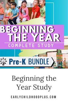 French Language Learning, English Language, Japanese Language, Learning Spanish, Creative Curriculum Preschool, Preschool Lesson Plans, Head Start Preschool, Teaching Strategies Gold, Preschool Classroom