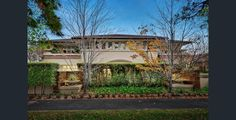2/18 North Road Brighton Vic 3186 - House for Sale #125701318 - realestate.com.au