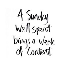 """31 Likes, 1 Comments - Jilly's Boutique (@jillysboutique) on Instagram: """"Truth. Happy SUNDAY babes! We're OPEN 12-4 today!  #yeg #shopyeg #shoplocal #sundaylove #unplug…"""""""