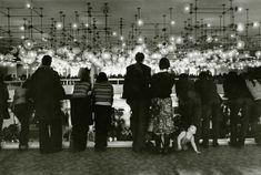 sibylle-bergemann-berlin-palast-der-republik-1978 - ArtSchoolVets!