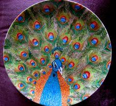 Galery Bird, Animals, Art, Animales, Animaux, Birds, Animal, Animais