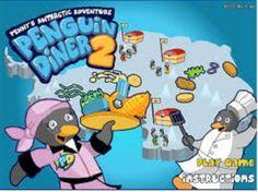 Penguin Diner Game #penguin_diner_game #cooking_fever #cooking_fever_game #cooking_fever_cheats #cooking_fever_download http://cookingfever0.blogspot.com