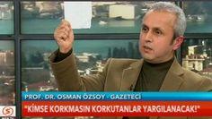KAÇ-AK SARAY'ın tapusunu oğlunun üstüne yapıp ekranda gösterse bile oyu %1 azalmaz @SHaberTV  http://m2.samanyoluhaber.com/Osman-Ozsoydan-gundeme-dair-bomba-aciklamalar-video-haber-12056.html…