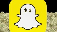 Portál Marketing Land se věnuje nové schopnosti Snapchatu. Nově Snapchat nabízí reklamu v závislosti na nákupech, které uživatelé provedli mimo samotný Snapchat. Automobilky Kia a Honda nové zacílení reklamy právě testují.