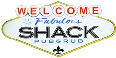 the shack st louis - 3818 Laclede Ave  314-533-7000