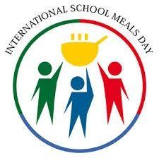 Pasco County Schools are celebrating International School Meal Day Italian style! |  Pasco County Schools