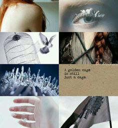 Sansa Stark aesthetics by me