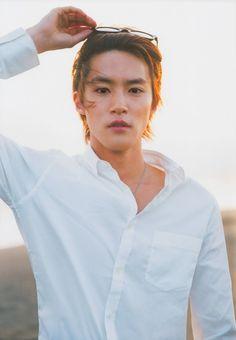 Shunya Shiraishi is one of the reasons why I'm hooked with J-Drama again. Thank you, Netflix. Japanese Drama, Japanese Boy, Kamen Rider, The Heir, Kim Bok Joo, Dream Cast, Kdrama, Two Worlds, Good Morning Call