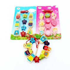 Cheap wood toy blocks, Buy Quality toys blocks directly from China blocks for kids Suppliers:     Payment 1). We accept ESCROW, Credit Card, VISA, Bank to Bank here.   2). Please make sure to confirm payment when y