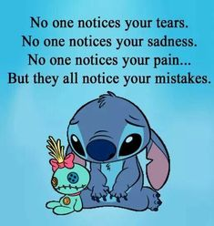 Are you searching for real talk quotes?Browse around this site for very best real talk quotes inspiration. These funny quotes will you laugh. Quotes Deep Feelings, Hurt Quotes, Mood Quotes, Life Quotes, Qoutes, Funny True Quotes, Funny Relatable Memes, Disney Funny Quotes, Lilo And Stitch Quotes