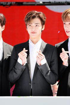 Na Jaemin, Nct Dream, Husband, Kpop, City, Cities
