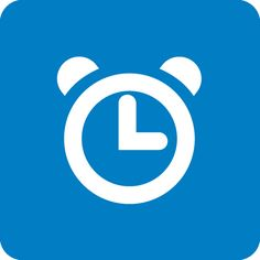 Time and Atendance Business Management, Software