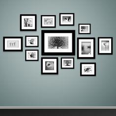 расположение картин на стене разного формата: 19 тыс изображений найдено в Яндекс.Картинках