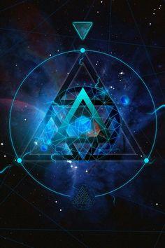 My name is Iqx Azmi. Sacred Geometry Art, Sacred Art, Chakra Art, Whatsapp Wallpaper, Psy Art, Mystique, Magic Circle, Mandala Art, Fractals